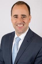 Mark R. Bradford