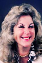 Marcia L. Miller, MBA, E.A.