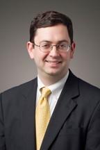 Mark A. Kromkowski