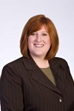 Christina A. Stoneburner, Esq.