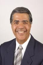 E. Pete Lewis, MBA, CPA, EA
