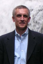Bradford L. Goldense, NPDP, CMfgE, CPIM, CCP