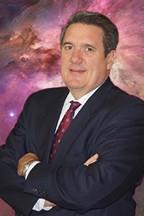 Gregory L. Fordham, CPA, CIA, CCE, Sec+, MCP, Live, Stego