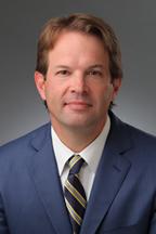 Kevin A. Stine
