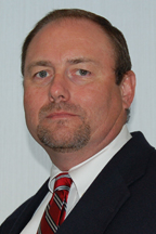 Kenneth W. Cobleigh, Esq.