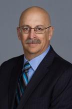 Geoffrey L. Berman