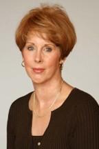 Diane M. Janulis, J.D., M.S.N., B.S.N.