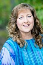 Nancy Thomas