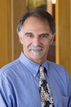 Bruce A. Wagman