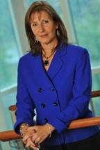 Jennifer A. Alvarez, MBA, JD, LL.M, RN