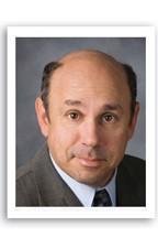 Glenn Krauss, B.B.A., RHIA, CCS, CCS-P, CPUR, CCDS