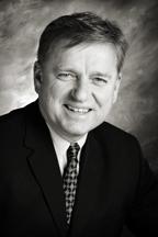 David Naser