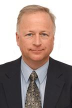 Duane L. Steffey, Ph.D.