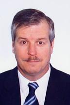 John G. Salek