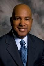 Ronald R. Ward
