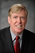 James P. McElligott, Jr.