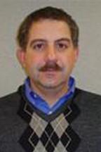 Dmitriy Berkovich, CPA