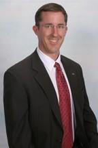 Michael J. Becker
