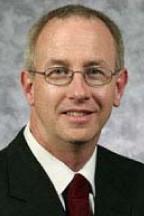Rick Olson, CPA