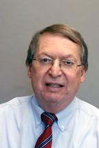 John W. France, P.E., D.GE, D.WRE