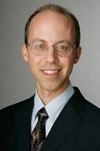 Alec R. Levenson, Ph.D.