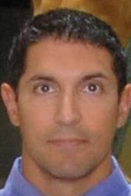 Craig Garritano