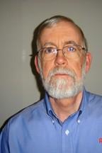 Rick Dunford