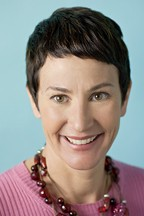 Teresa M. Thompson