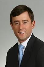 Scott A. Bowman