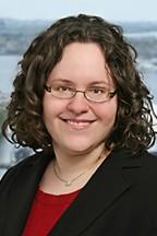 Jennifer Spiegel Berman, Esq.