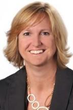 Judith B. Vorndran, CPA, Esq.