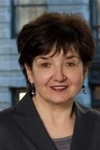 Susan Kaplan, , CSI, CCS, LEED AP