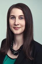 Alicia Feichtmeir
