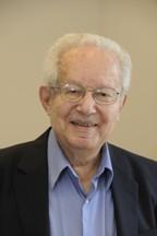 Daniel R. Mandelker, FAICP