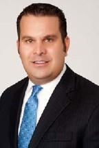 Michael S. Waldron
