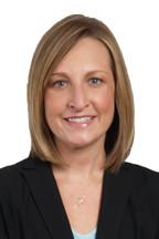 Sara Zorich
