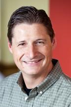 Nathan Regier, Ph.D.