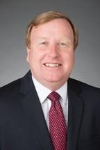 Paul M. Tyrrell