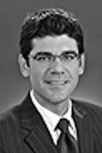 Gregory S. Korman