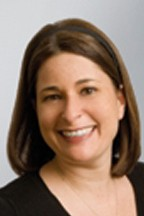 Lisa M. Stern