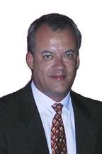 Ramon Reynoso