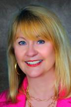 Lesley S. Hogan