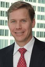 Brian M. Jorgensen