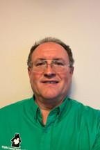 Stephen M. Vantassel, CWCP