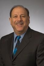Martin H. Orlick