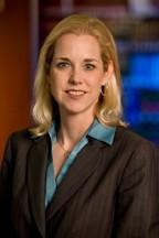 Beth L. Fancsali