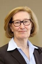 M. Christine Carty