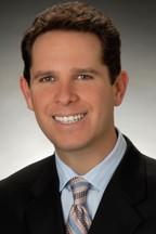 David A. Sudeck