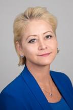 Marcia L. Augsburger