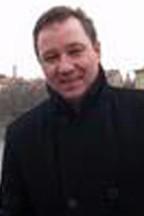 Donald Safranek